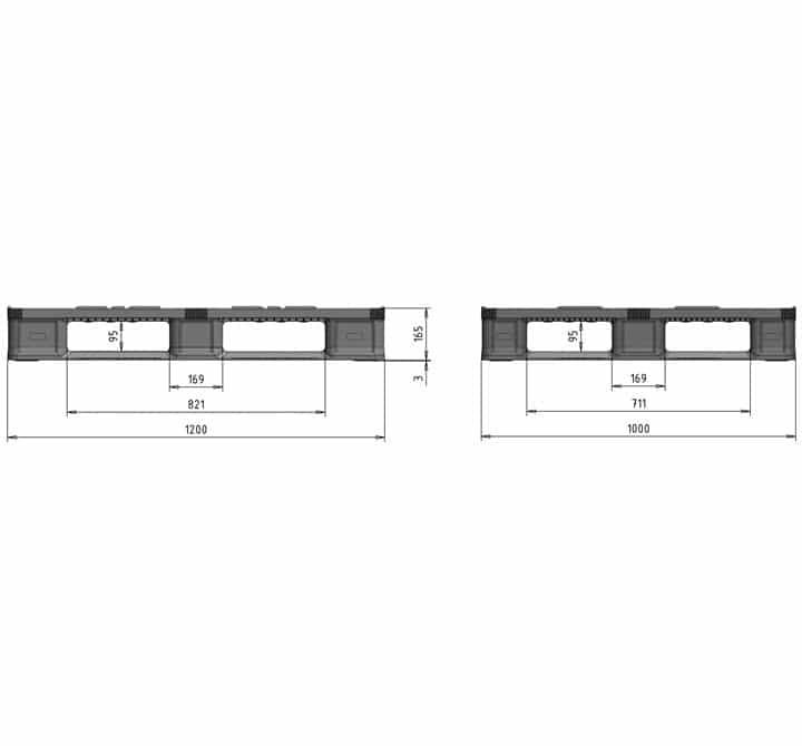 RBP 1200x1000 6R drawing