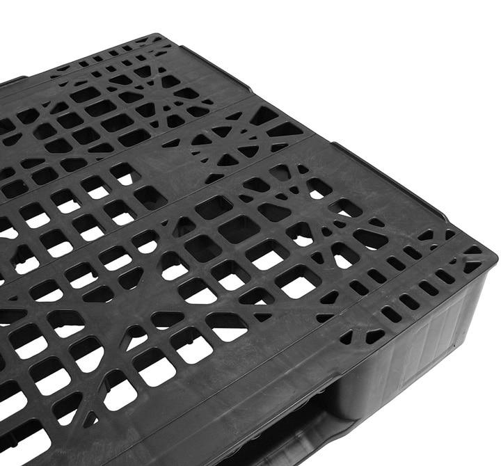 RMP 1200x800 2 o 3R OPEN DECK anthracite deck