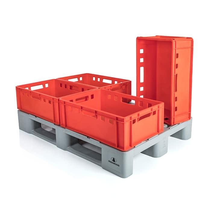 cajas-de-plastico-ribawood